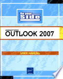 Outlook 2007 on Your Side User Manual