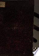 Tagespost Graz