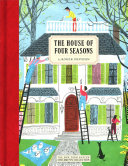 The House Of Four Seasons : house of four seasons is a bright and...