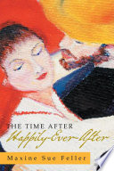 The Time After Happily Ever After