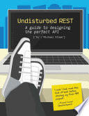 Undisturbed Rest
