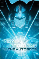 Transformers  Rise of the Autobots