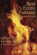Best Erotic Fantasy   Science Fiction