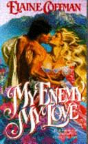 My Enemy  My Love