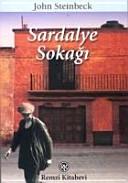 Sardalye Sokagi