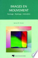 illustration Images en Mouvement