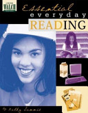 Essential Everyday Reading