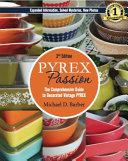 PYREX Passion