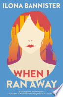 When I Ran Away Book PDF