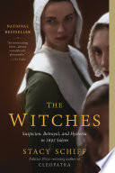 The Witches Free download PDF and Read online