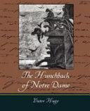 Notre-Dame de Paris - The Hunchback of Notre Dame