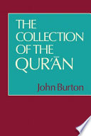 The Collection of the Qur an