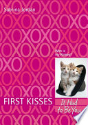 First Kisses 4  It Had to Be You