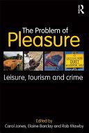 The Problem of Pleasure