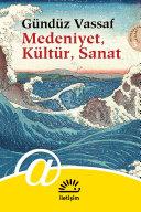 download ebook medeniyet, kültür, sanat pdf epub
