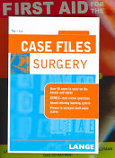 Surgery Clerkship Value Pack
