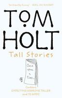 . Tall Stories .