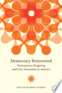 Democracy Reinvented