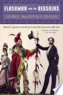 Flashman And The Redskins book