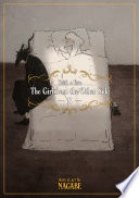The Girl From The Other Side Si Il A R N Vol 8