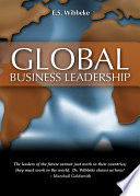 Global Business Leadership