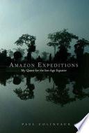 Amazon Expeditions