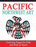 Pacific Northwest Art