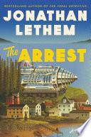 The Arrest Book PDF