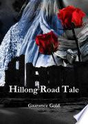 Hillong Road Tale