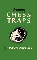 Winning Chess Traps 300 Ways To Win In The Opening : used today. the dead wood...