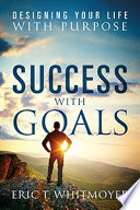 Success with Goals