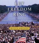 download ebook let freedom ring pdf epub