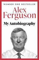 . Alex Ferguson .