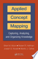 Applied Concept Mapping