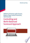 Controlling and Berlin Balanced Scorecard Approach