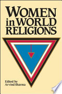 Women in World Religions PDF