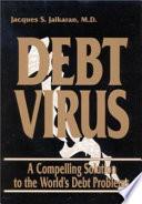 Debt Virus