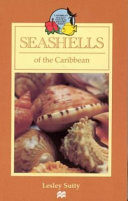 Seashells of the Caribbean
