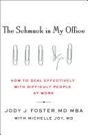 download ebook the schmuck in my office pdf epub