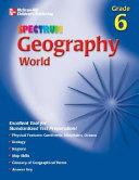 Spectrum Geography  Grade 6