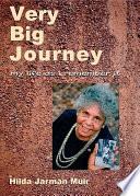 Very Big Journey