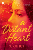 A Distant Heart : miscarriages. her parents treat her like the...