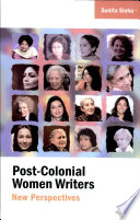 Post colonial Women Writers