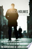 The Sherlock Holmes Collection The Adventures Of Sherlock Holmes The Hound Of The Baskervilles The Return Of Sherlock Holmes Epub Edition Collins Classics