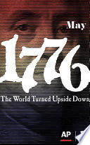 May 1776 Season 1 Episode 5