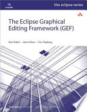 The Eclipse Graphical Editing Framework  GEF