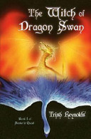 The Witch of Dragon Swan