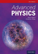 Advanced Physics Second Edition