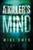 A Killer s Mind