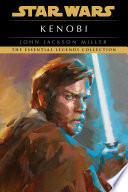 Kenobi  Star Wars Legends
